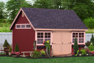 Cheap Sheds For Pa Ny Nj De Md Va And Beyond