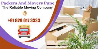 packers-movers-pune-31.jpg
