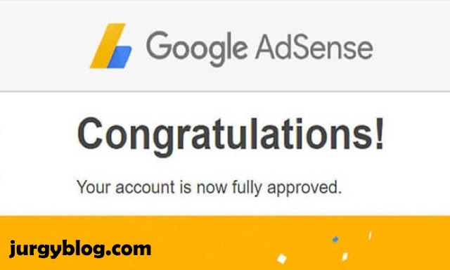 Easy way to get Google Adsense approval account in Nigeria