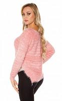 pulover-dama-tricotat-modern1