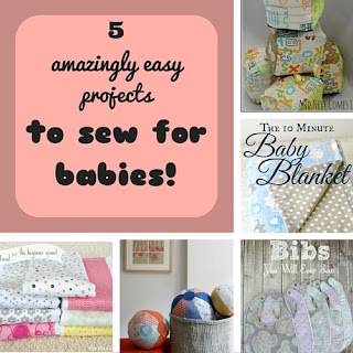 http://keepingitrreal.blogspot.com.es/2016/01/5-amazingly-easy-projects-to-sew-for-babies_21.html