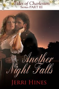 Another Night Falls by Jerri Hines