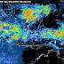Hati hati Gempabumi Terkini (M ≥ 5.0) akan mengguncang wilayah Indonesia