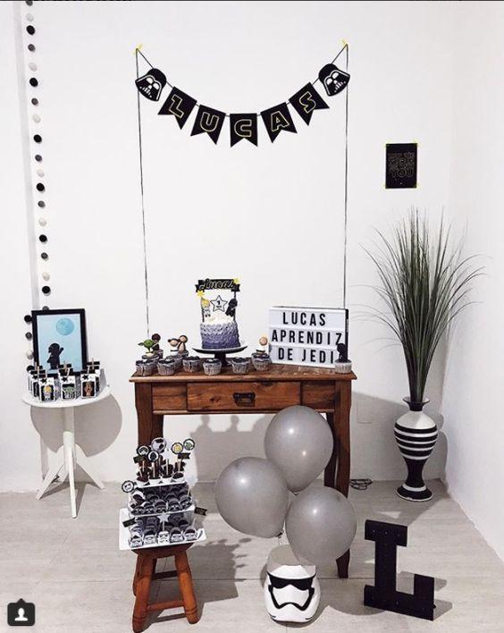 sweet 16 parties for men
