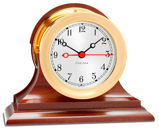 https://bellclocks.com/collections/chelsea-clock/products/chelsea-shipstrike-quartz-clock-4-5-brass-on-mahogany-base