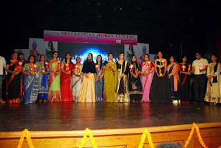 21-women-awarded-in-patna