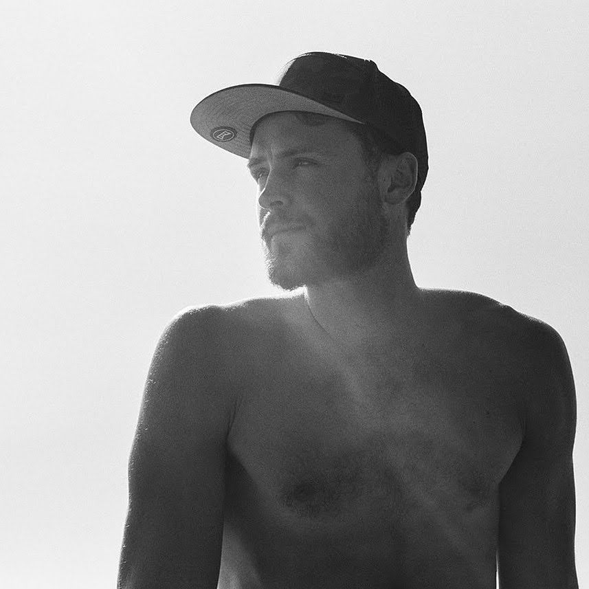 Dylan Efron 5