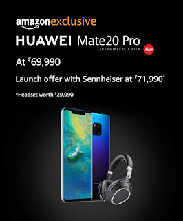 huawei-mate20-pro-with-sennheiser-headset