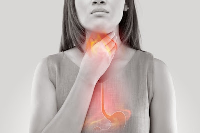 refluxo-gastroesofagico-dieta
