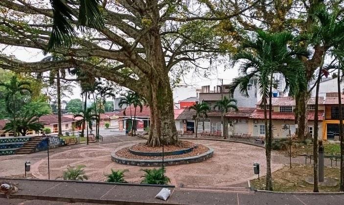 A partir de hoy comienza la fase de implementación de la estrategia de adopción de parques en Villavicencio