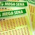 Mega-Sena, concurso 1.991: ninguém acerta e prêmio acumula em R$ 65 mi