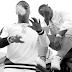 """Blac Youngsta divulga clipe de """"Curry Durant"""" com Yung Money"""