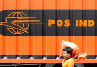 PT Pos Indonesia (Persero) , karir PT Pos Indonesia (Persero) , lowongan kerja PT Pos Indonesia (Persero) , lowongan kerja PT Pos Indonesia (Persero)
