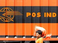 PT Pos Indonesia (Persero) - Recruitment For D3, S1 Management Trainee Program POS July 2018