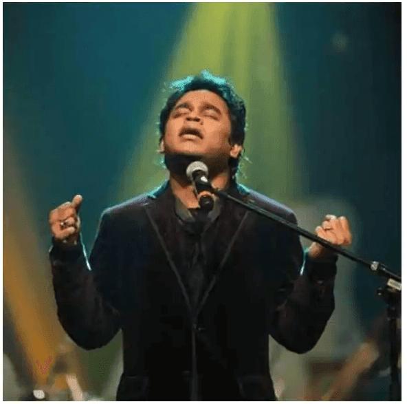 AR Rahman ने बॉलीवुड में काम न मिलने का लगाया आरोप, बोले 'माफिया गैंग मेरे खिलाफ साजिश...'