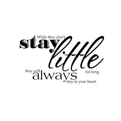 Cute little girl quotes about growing up, Handsome little boy quotes