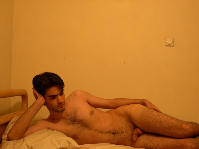 image Pakistani hot gay sex movie the twink