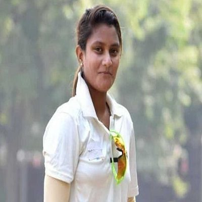 indian women cricketers