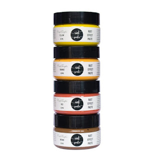 https://www.hndmd.in/art-supplies/mediums-and-varnishes/craftangles-rust-effect-texture-paste-set-of-4-ctrep?fbclid=IwAR08l5B-qQBM2zo5P3GgkvrYkYyi4RD1hJPPXd22DZx7R-p4aBxbjAC5PY0