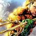 Aquaman - Herói pode usar Traje Clássico em Filme Solo !