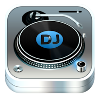Virtual DJ Studio 2018 Free Download