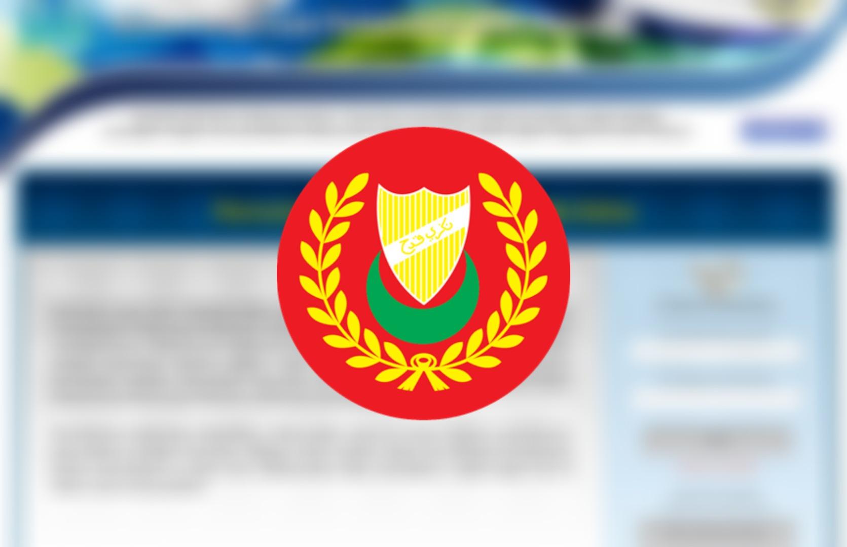 Permohonan Nikah Kedah 2020 Online (Semakan Status)