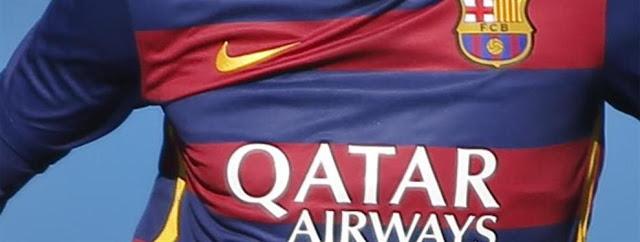 El fracaso de Qatar: 25 millones menos