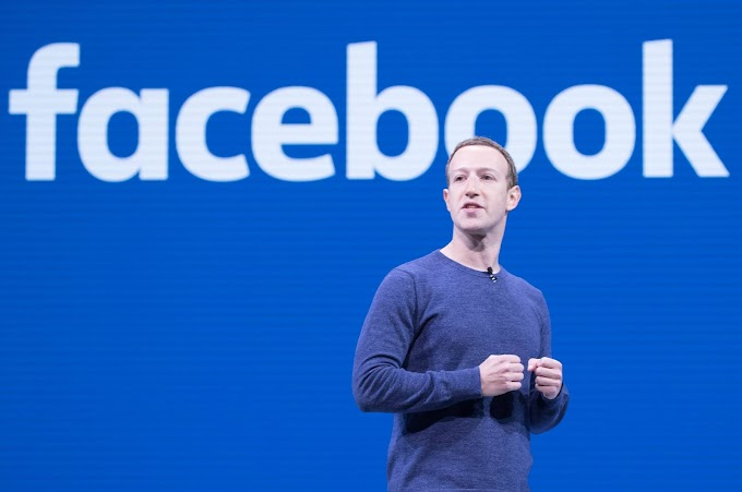 Mark Zuckerberg Says Social Networks Should Not Be Fact-Checking Political Speech