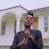 New VIDEO | Paul Clement Ft Bella Kombo - Mwema | Mp4 Download
