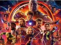 Avengers Infinity War 2nd Day Box Office Collection in India