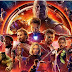 Avengers Infinity War 2nd Day Box Office Collection in India: Saturday Huge