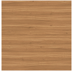Autumn Walnut Office Furniture Finish Sample