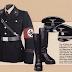 10 Fascinating Ways The Nazis Influenced Fashion
