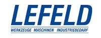 Lefeld-Logo