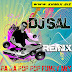 DJ SAL Remix Vol 10 | Song Remix 2016