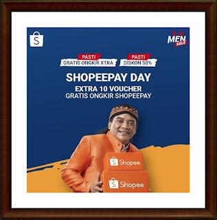 aplikasi shopee shopee seller belanja shopee shopee login promosiku shopee pengaturan shopee seller shopee terpercaya shopee login web