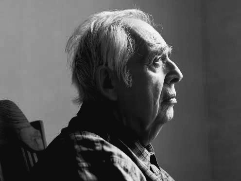Un texto de Harold Bloom sobre Miguel de Cervantes