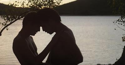 goli-gej-decaci-ljubljenje-intima