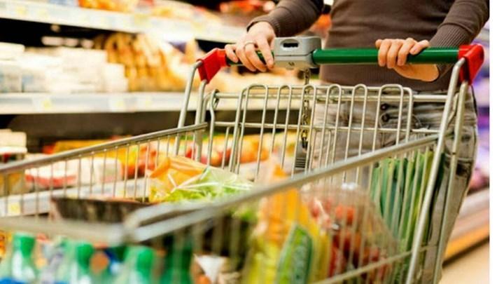 Τέταρτη στην Ε.Ε. η Ελλάδα στη σπατάλη τροφίμων