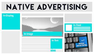 Empresas de publicidad Nativa