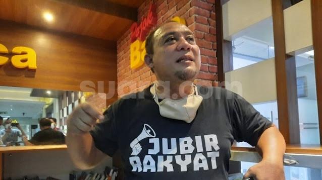 Geger Kajian 'Ustad Radikal' di Pelni, Gus Yasin: Heran! Mengapa NU Merasa Paling Benar, Yang Lain Dinilai Radikal