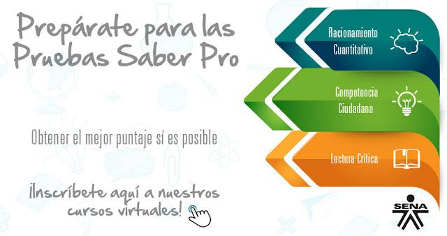http://oferta.senasofiaplus.edu.co/sofia-oferta/buscar-oferta-educativa.html radio=opcion202&buscador_texto=saber+critica&ffv=-1&ciudad=Ej%3A+Cali%2C+Cartagena&campoEmpresa=&nfct=-1