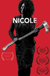 Mp4 Download Nicole (2019)