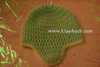 baby hat pattern, baby hat patterns, baby patterns, crochet baby hat pattern, free crochet hat patterns, free crochet patterns, baby hat with earflaps,