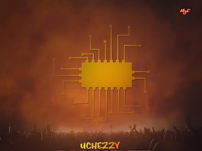 DOWNLOAD MP3: Uchezzy Ft. Doncapo & BlaqGzus - Connect (Prod. UchezzyBeat)