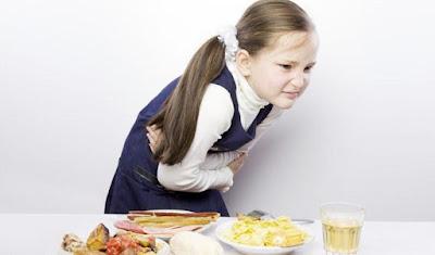 Hati-hati, 4 Makanan Sehari-hari Ini Berbahaya, Sebabkan Keracunan Bahkan Kematian, Hati-hati, 4 Makanan Sehari-hari Ini Berbahaya, Sebabkan Keracunan Bahkan Kematian, makanan yang harus di hindari, daftar makanan berbahaya, kasus makanan berbahaya 2019, isu makanan berbahaya 2018, kasus makanan berbahaya 2018, berita makanan berbahaya, kasus makanan berbahaya 2017, makanan yang berbahaya dikonsumsi, artikel makanan berbahaya