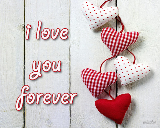 Romantic Valentine's Day Special Quotes