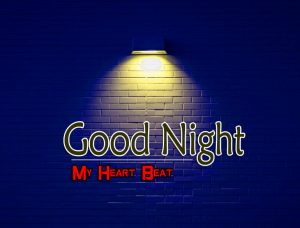 Beautiful Good Night 4k Images For Whatsapp Download 272