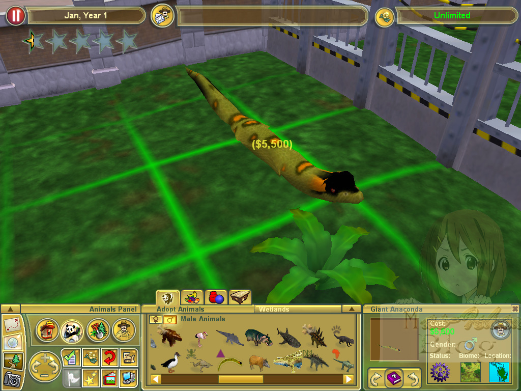 Zoo Tycoon 2 Ultimate Collection Download Google Drive