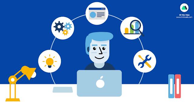 مدير تكنولوجيا المعلومات (Information Technology Manager)